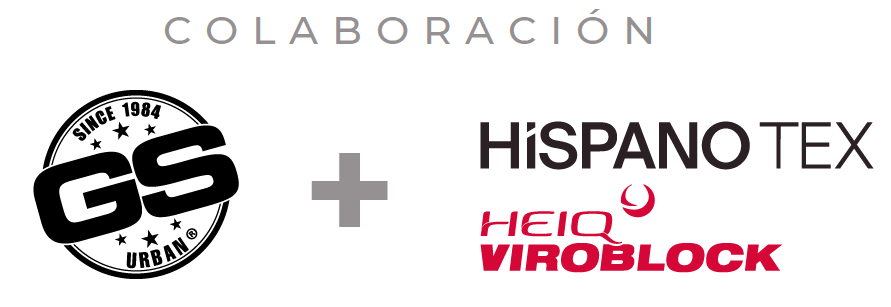 gsurban + hispanotex +heiq