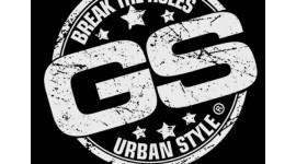 GS Urban